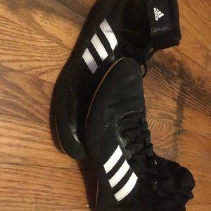 50% de descuento Adidas Shoes Wrestling And descuento Shoes Headgear And   1d9ea32 - accademiadellescienzedellumbria.xyz